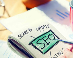 3 SEO Mistakes To Avoid If You Ever Want To Be On The First Page