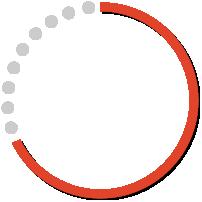 diagram4
