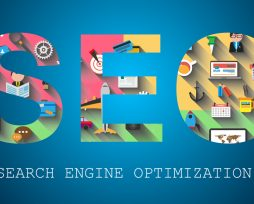 Plumber SEO: Why, When and How to Hire a Plumbing Marketing/SEO Firm
