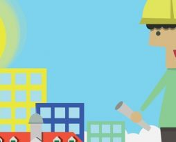 SEO for General Contractors: Goldmine or Scam?