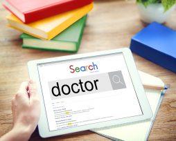 Dental SEO: Beware of Marketing Scams Targeting Dentists