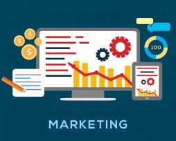 Franchise SEO: The Franchise Owner's Guide to Successful SEO & Marketing