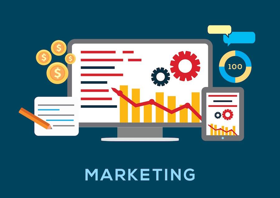 franchise search engine optimization services