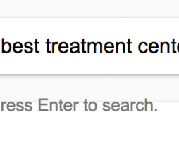 SEO Services For Rehabs & Treatment Centers – Get More Patients Than You Can Handle!